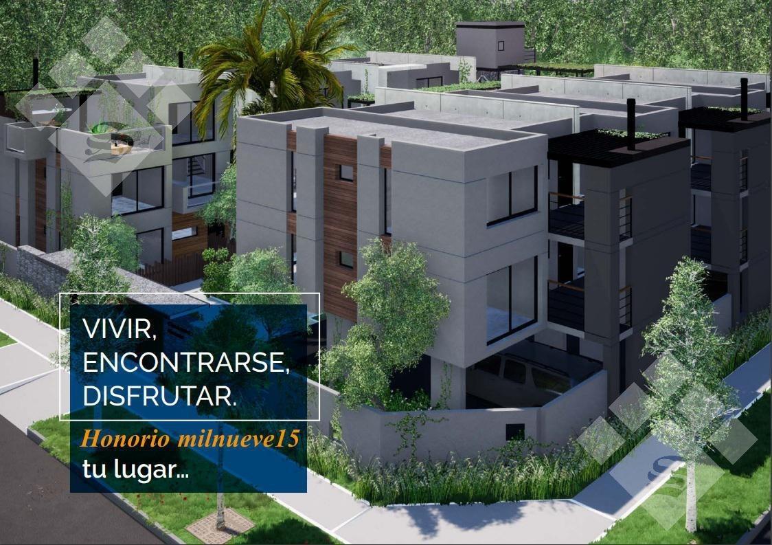 oportunidad emprendimiento! 4 amb  terraza privada. ituzaingo norte