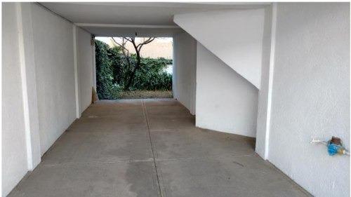 oportunidad en jesús del monte, bonita casa en condominio en venta