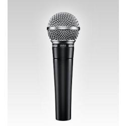 oportunidad en microfonos! microfono shure sm58 original