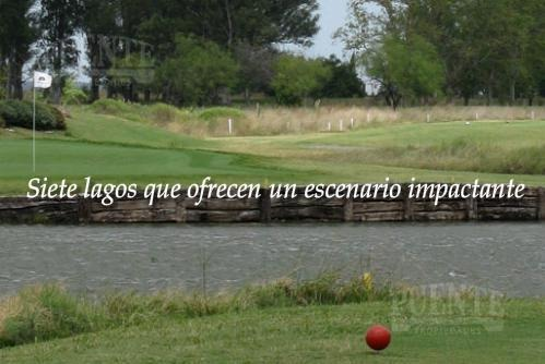 oportunidad en san eliseo golf: usd 15.000 !!!