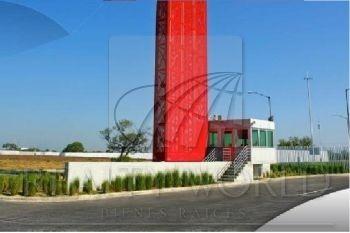 oportunidad en terrenos industriales, ideal para tu empresa !!!, excelente ubicación, todos los servicios !!     contamo