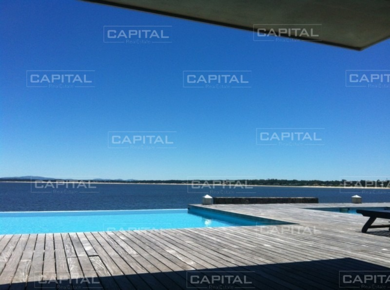 oportunidad en venta complejo quartier punta ballena de dos dormitorios- ref: 29242