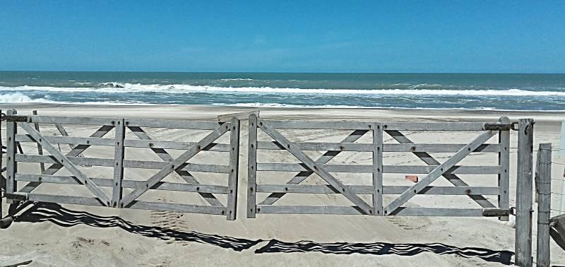 oportunidad en venta en costa esmeralda, zona residencial i