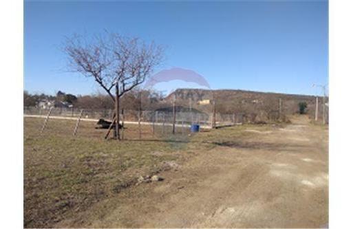 oportunidad en villa del dique terreno de 363 mts2