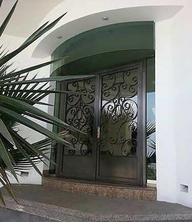 oportunidad!!!!  espectacular residencia en calle cerrada