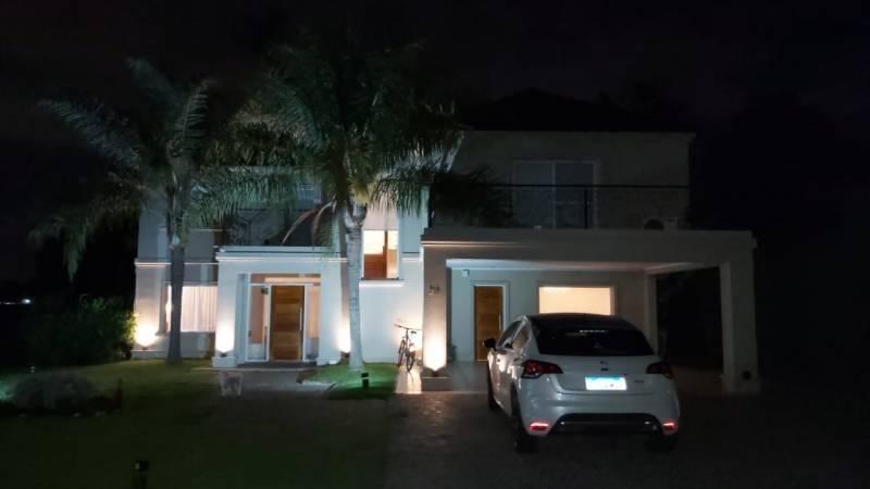 oportunidad excelente casa en boca ratón country - mallmann propiedades