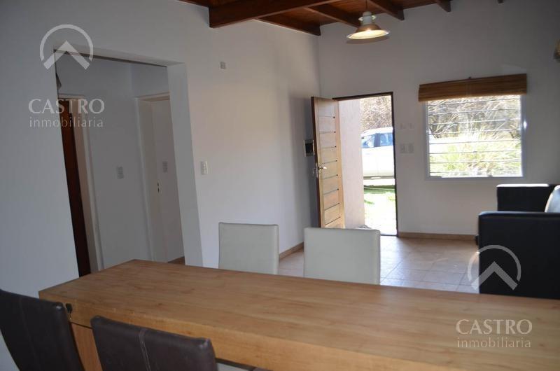 oportunidad  excelente casa en venta - merlo san luis -
