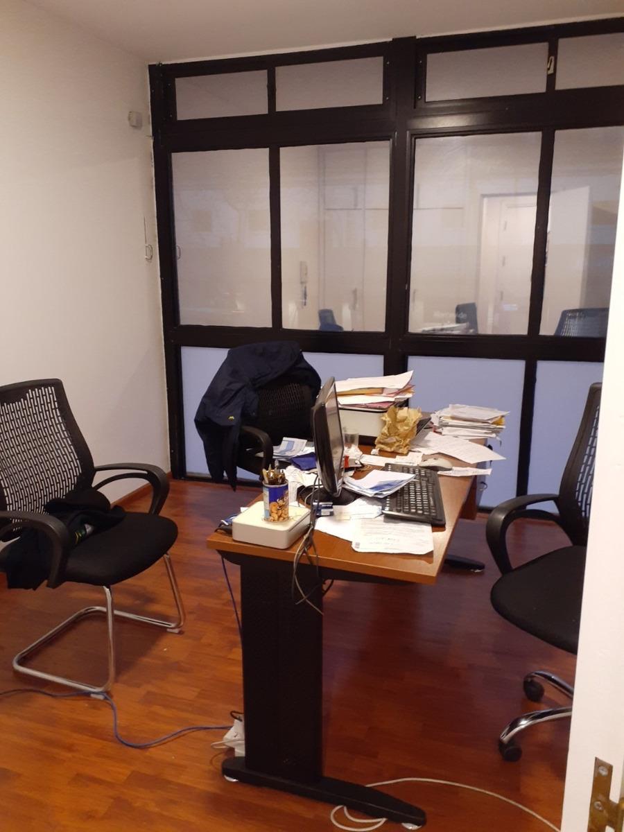 oportunidad excelente oficina  frente a la imm impec.estado