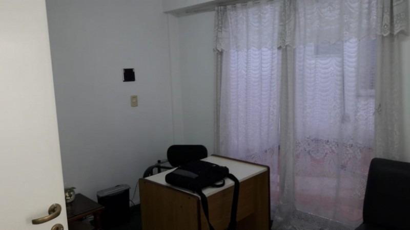 oportunidad! excelente oficina , ubicada en  pleno microcentro