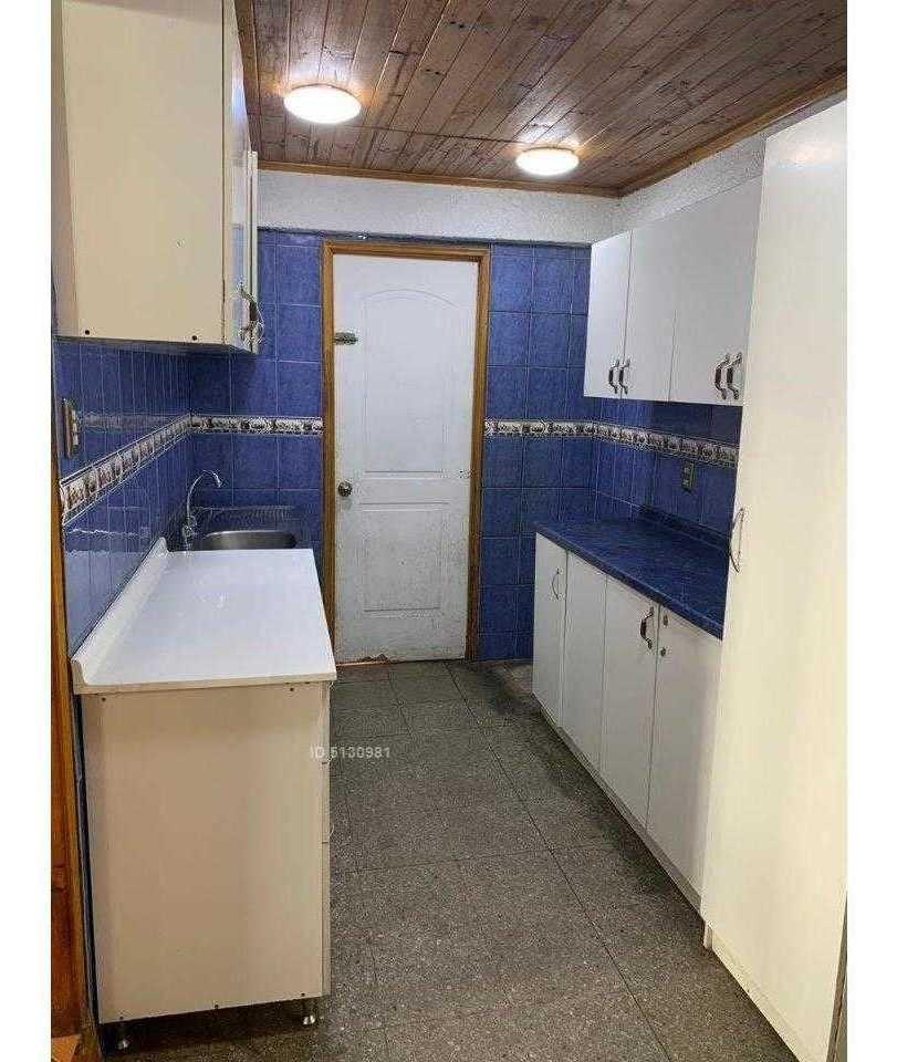 oportunidad.. excelente vivienda recien remodelada