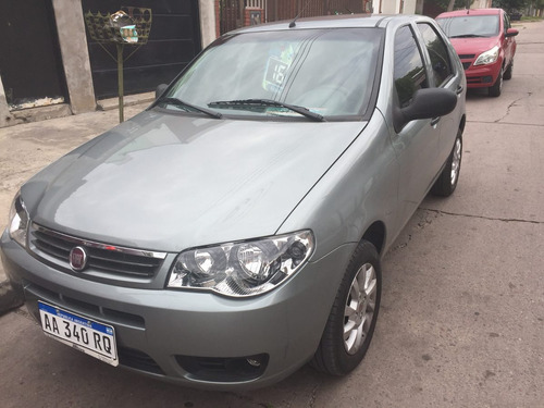oportunidad fiat palio fire top md 2016