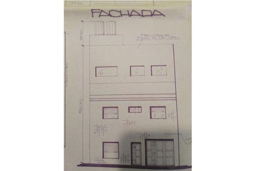 oportunidad galpon 432 m2 cubiertos con vivienda!