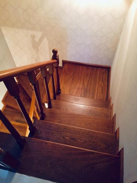 oportunidad!!! hermosa casa en excelente ubicación - en ramos mejia!!!