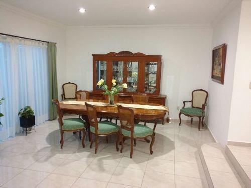 ¡¡oportunidad hermosa casa en milenio iii, excelentes acabados!!