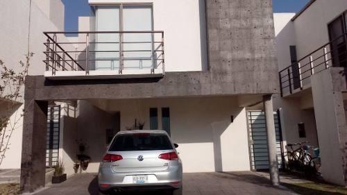 ¡¡oportunidad!! hermosa casa en residencial del parque excel