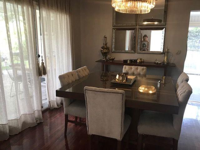 oportunidad!! hermosa casa en venta con pileta en venado 2