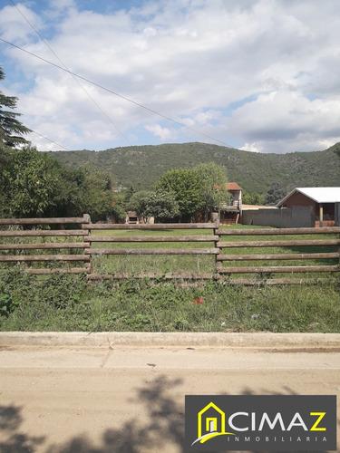 oportunidad! hermosa propiedad con 1.300 mts de terreno.