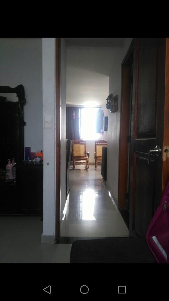 oportunidad hermoso apartamento