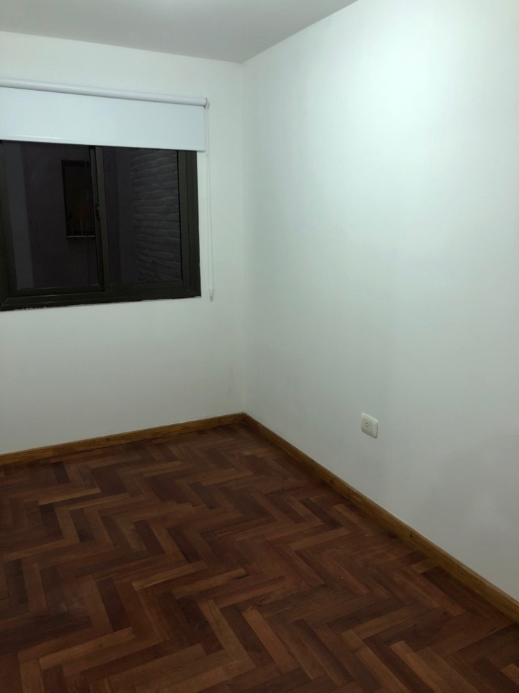 oportunidad!! hermoso departamento de dos dormitorios! nueva