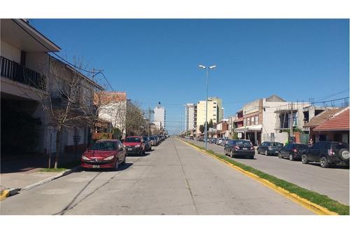 oportunidad importante propiedad - avenidas 75 -