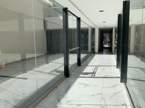 oportunidad inversión dos amb. amenities cochera tigre!!