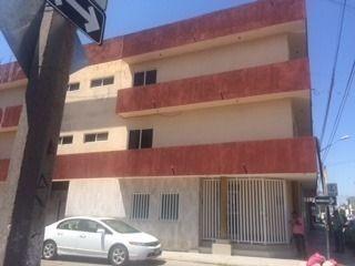 oportunidad inversion edificio en venta depas y locales en celaya gto.