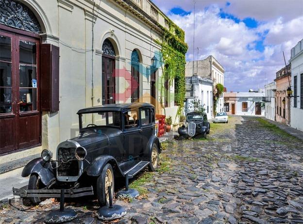 oportunidad / inversiones en uruguay  ¡¡consulte!!