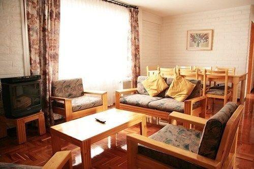 oportunidad inversionistas hotel en la floresta !!
