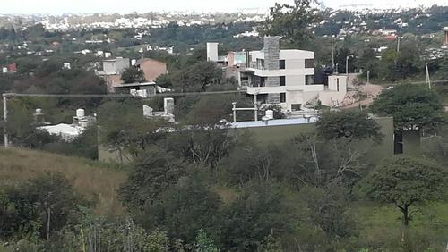 oportunidad inversionistas terreno cuesta colorada apto duplex