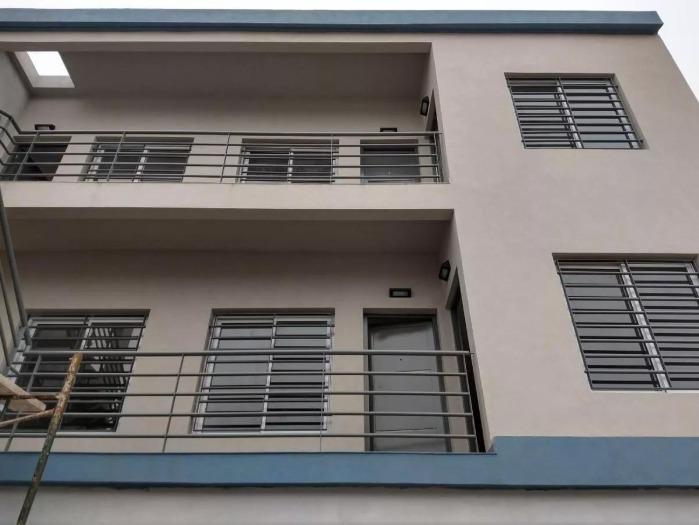oportunidad inversor!!!! monoambiente en villa luzuriaga!!!