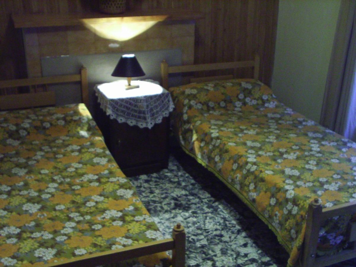 oportunidad inversores hotel ideal geriatrico