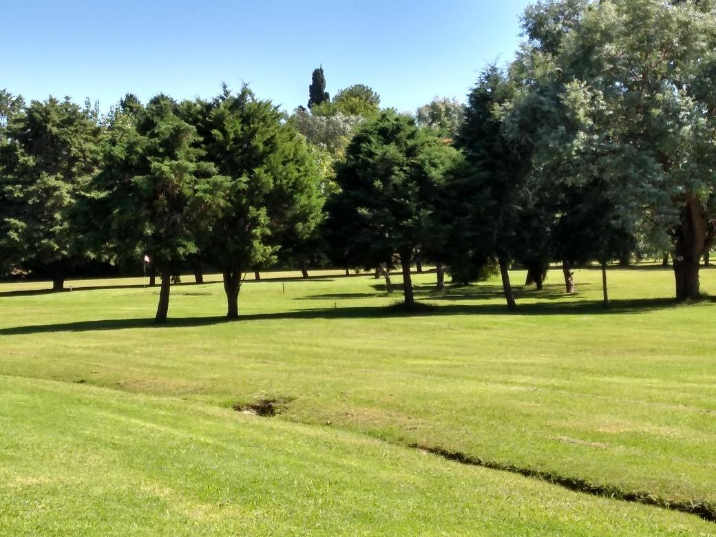 oportunidad !!! las brisas country club,  frente al golf !!!