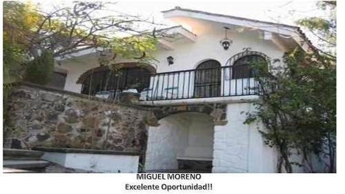 oportunidad! linda casa en chulavista!! remate bancario