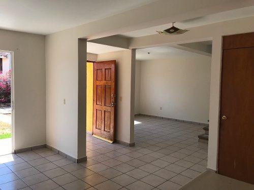 oportunidad linda casa en conjunto pequeño