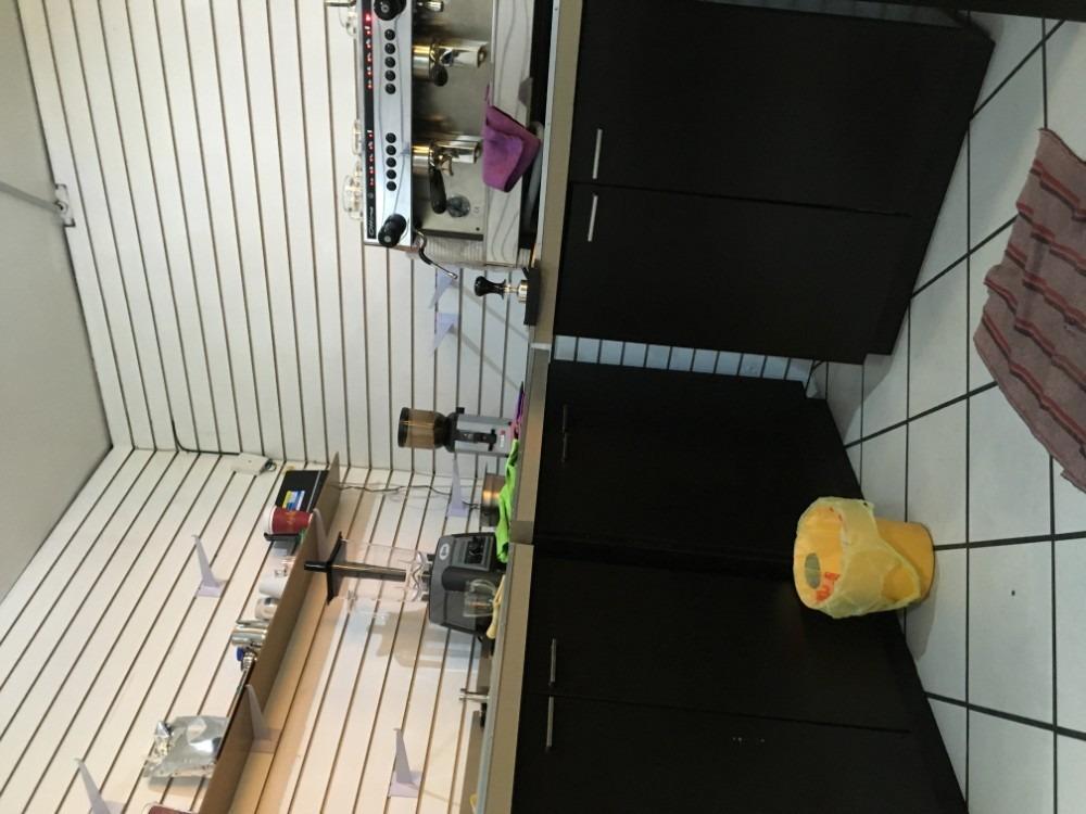 oportunidad local alimentos en plaza comercial