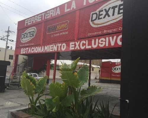 oportunidad locales comerciales ubicados en esquina, sobre la av. almazan san nicolas