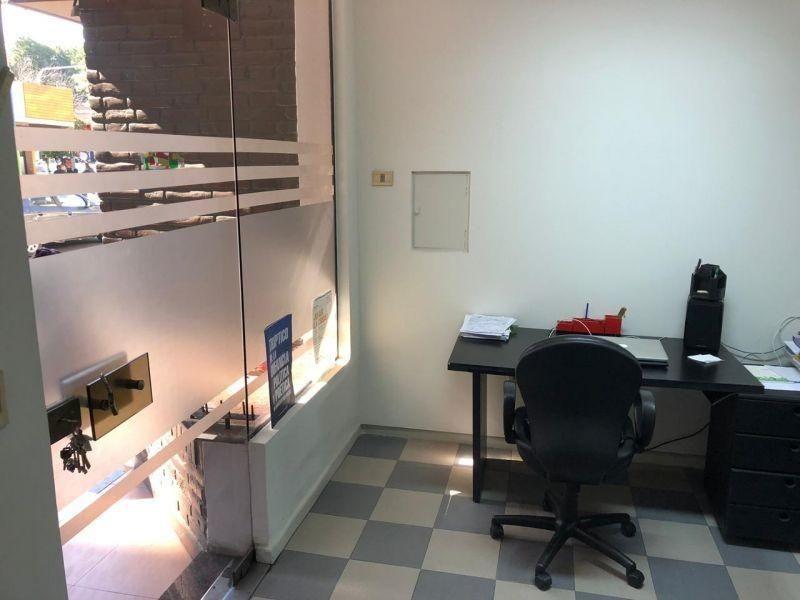 oportunidad local/oficina/consultorio