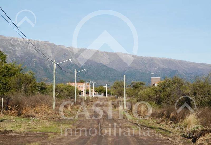 oportunidad, lote de 1000 m2 en barrio abierto solares