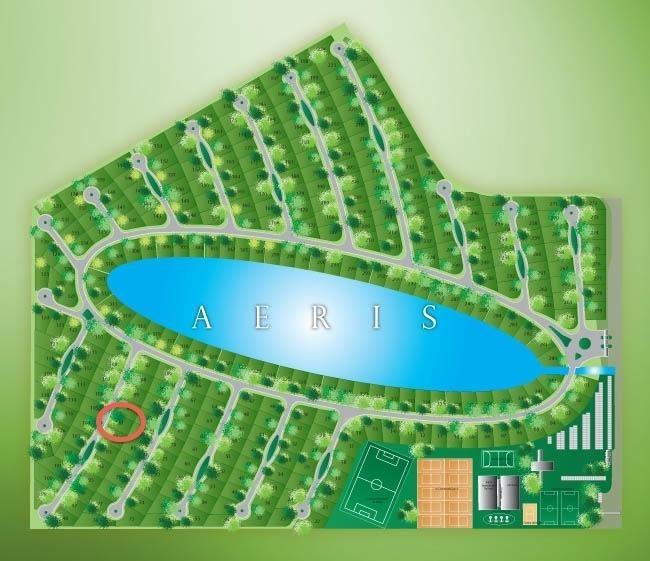 oportunidad!!! lote de 650 m2 listo para construir!!!