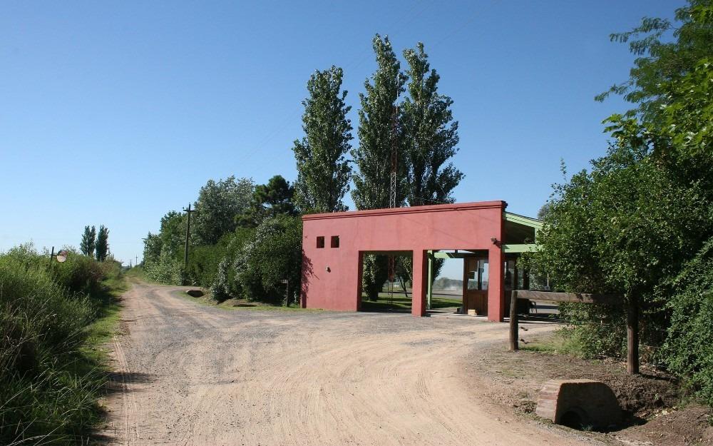 oportunidad lote en la ranita manzanares 10.050 m2 38000 usd