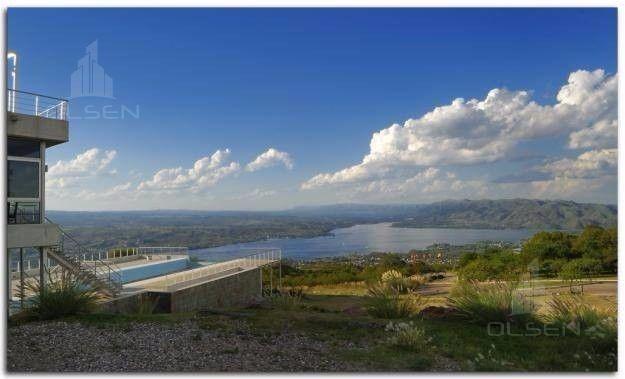 oportunidad - lote en venta - tierra alta - central - 1200m2 - macrolote 7 - todos los servicios!!