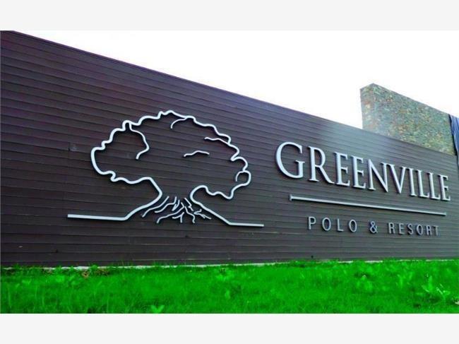 oportunidad lote greenville barrio privado country venta