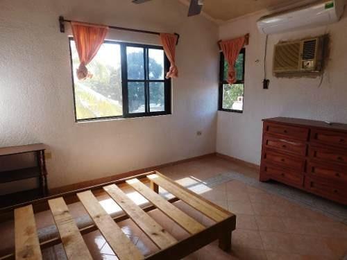oportunidad!!! magnifica casa tipo quinta en venta