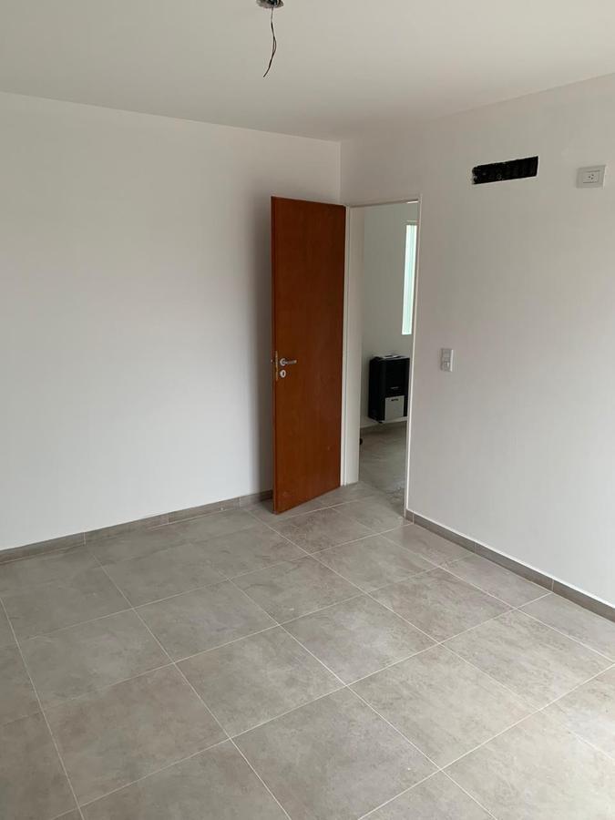 oportunidad - manantiales de manantiales - duplex dos dormitorios