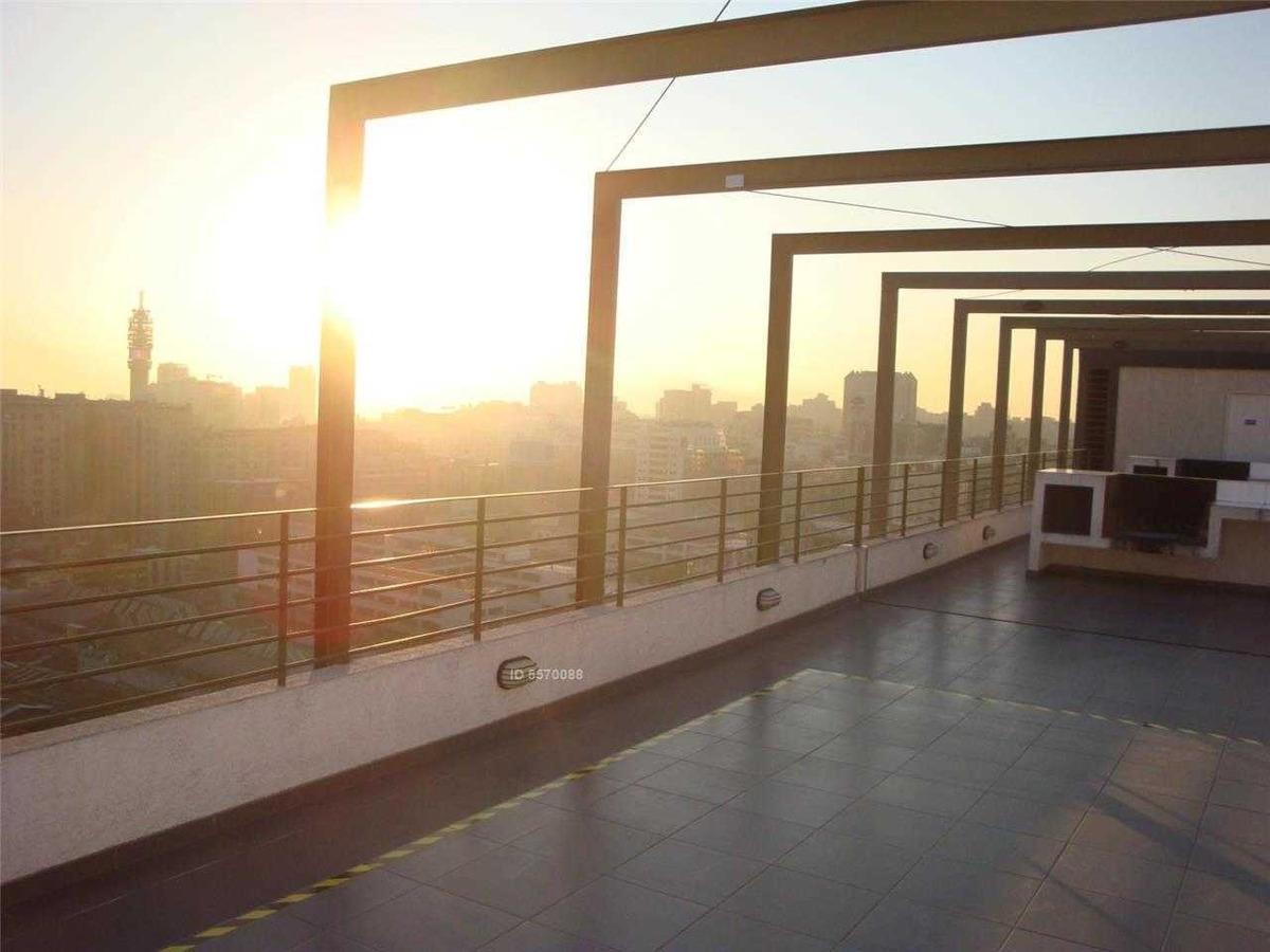 oportunidad! metro universidad de chile, sin comisión
