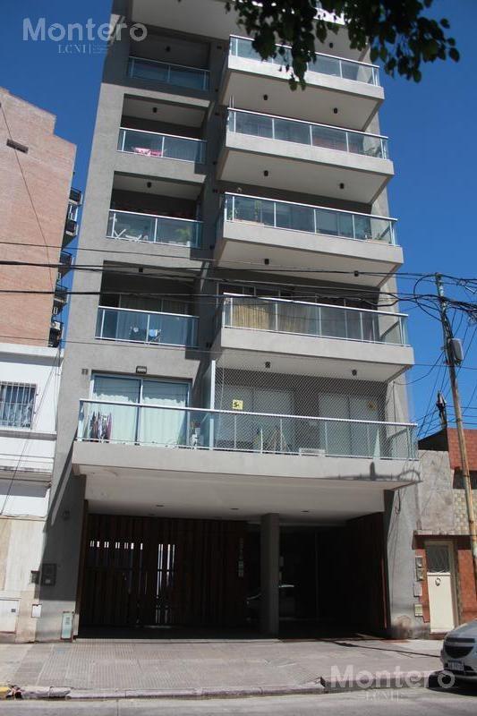 oportunidad monoambiente divisible  con gran balcon y pileta