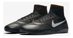 Sneakers Hombre Moda Nike SB Eric Koston 3 Hyperfeel XT