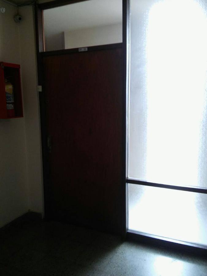oportunidad oficina centro cordoba