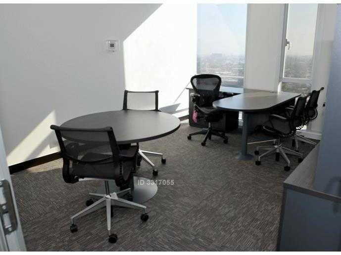 oportunidad oficina con muy poco uso