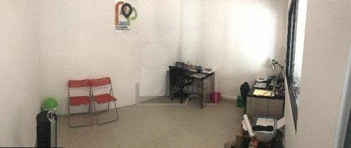 oportunidad oficina en renta cerca poliforum león, gto. 16m2 $5,800 desde $2,800.00 virtual y física